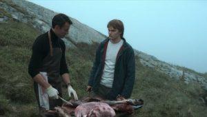 Ragnarok: Sezona 1 Epizoda 4