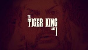 Tiger King: Murder, Mayhem and Madness: Sezona 1 Epizoda 8